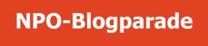npo-blogparade-logo_m