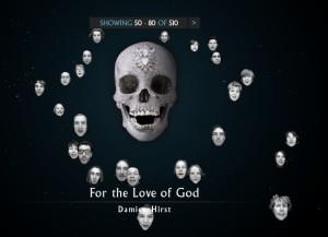 Damien Hirst 02