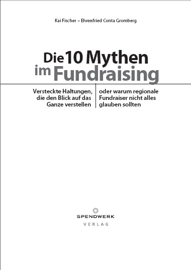 http://spendwerk.de/angebote/10-mythen-download.htm