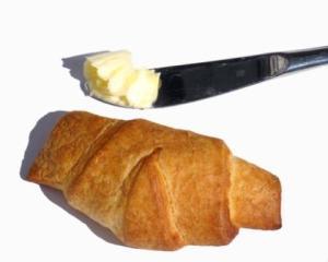 Frühstück_01
