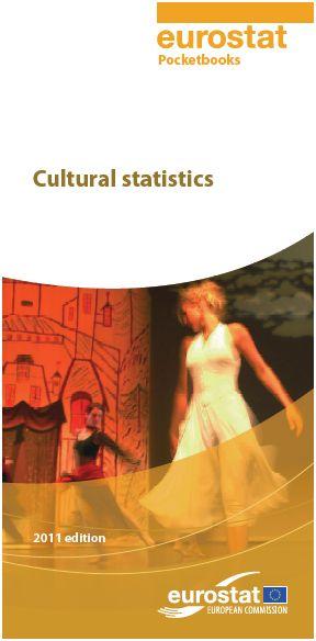 Cultural Statistics