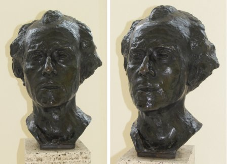 Bronze_bust_of_Gustav_Mahler_by_Auguste_Rodin,_Avery_Fisher_Hall_in_Lincoln_Center