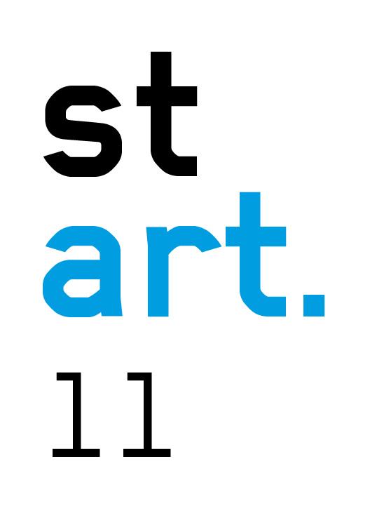 stART11_logo