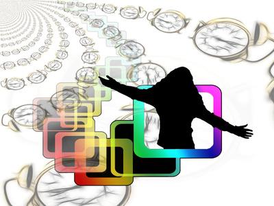 534204_web_R_K_B_by_Gerd Altmann_Shapes_AllSilhouettes.com_pixelio.de
