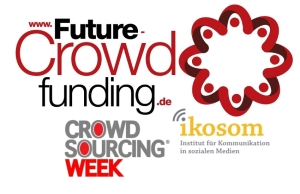 The Future of Crowdfunding