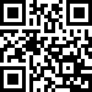 QR-Code Umfrage