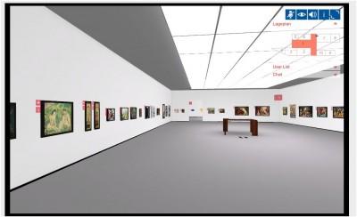 Museum 24/7