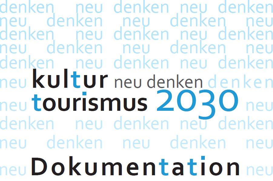 20160822_kulturtourismus_doku_titel